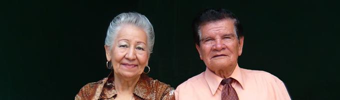 Dr Jarquin y esposa 680.jpg