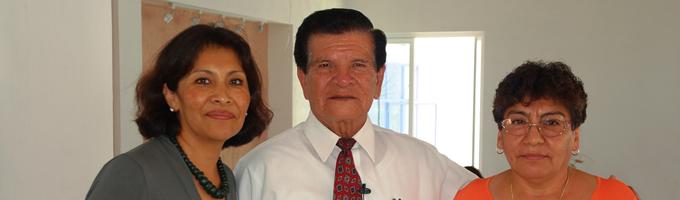 Dra Elia y Tete 680.jpg